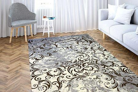 buy-fancy-and-modern-carpets-online.jpg