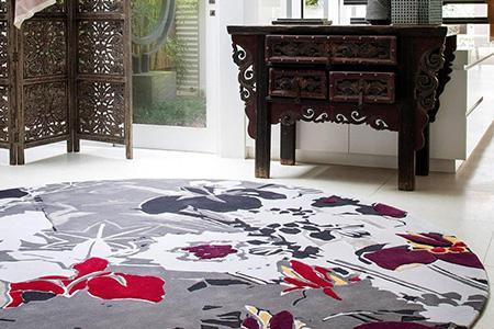 buy-modern-fantasy-carpet-price-guarantee.jpg