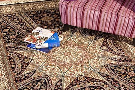 buy-original-carpet.jpg
