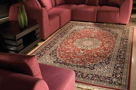 buying-kashan-machinary-carpet.jpg