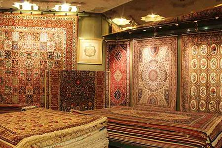 carpet-export-iran-kashan.jpg
