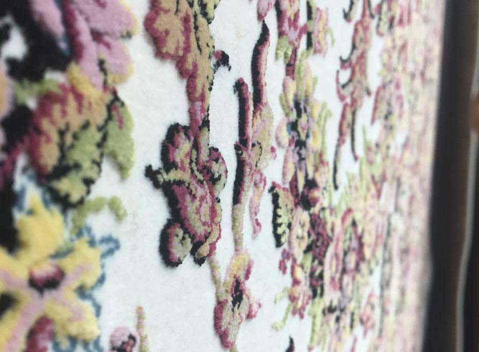 carpet-outstanding-1200-kalafarsh.jpg