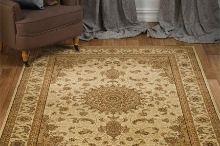 choose-carpet-home.jpg