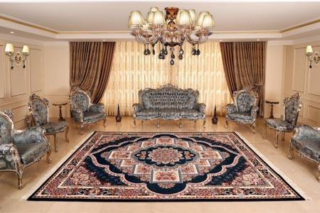 choosing-right-decoration-carpet.jpg