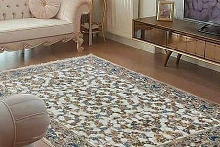 factors-affecting-the-price-of-700-reeds-carpet.jpg