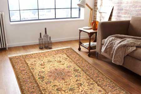 household-cleaning-methods-of-carpet.jpg