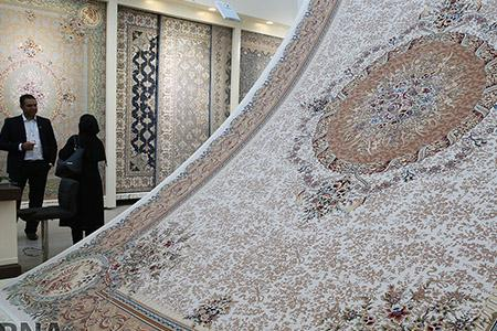 kashan-carpet-shop-online.jpg