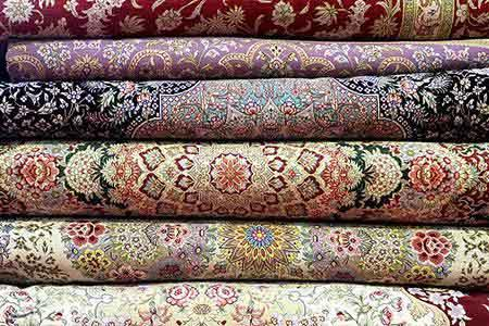wholesale-kashan-carpet.jpg